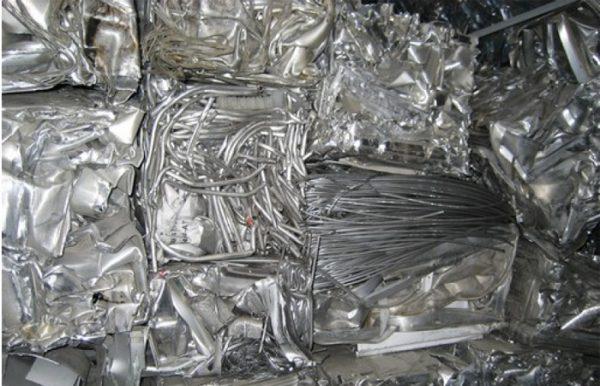 thu mua phế liệu kẽm giá caoo tphcm
