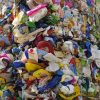 Thu mua phế liệu nhựa giá cao tphcm